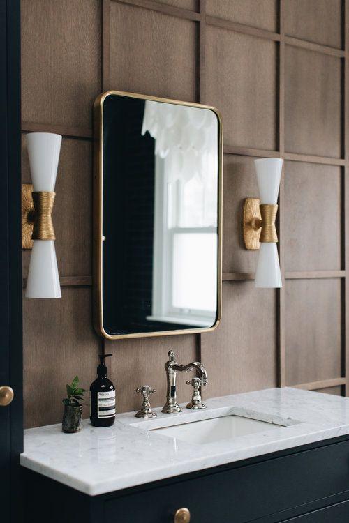 Fair Oaks Jean Stoffer Design In 2020 Master Bathroom Decor Neutral Bathrooms Designs Bathroom Design