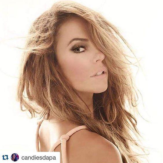 #new #beauty From @revistaJP @candiesdapa with @repostapp. ・・・ Nossa Diva Paolla Oliveira @paolaoliveira5 é a nova estrela da capa da revista @revistajp de @joycepascowitch  Imperdível, sucesso!  #revista #revistajp #joycepascowitch #capa #entrevista #matéria #imperdível #sucesso #PaollaOliveira #PaolaOliveira #nossoorgulho #nossaalegria #amorverdadeirodefã #CandiesdaPa #CandiesdaPaollaOliveira
