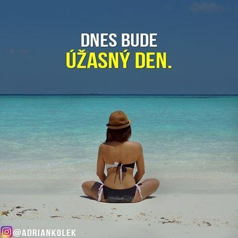 Krásné ráno 😊☕️💯 #motivace #uspech #motivacia #business244 #czech #slovak #czechgirl #czechboy #rano #slovakgirl #slovakboy #citáty #lifequotes #success #motivation #business #morning #entrepreneur