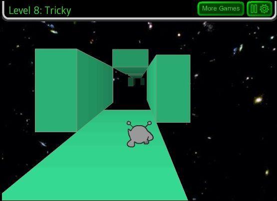 Cool Math Games Space Run Fun Math Games Fun Math Fun Games For Kids