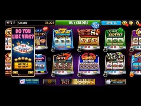 Все про казино бесплатно видеочат рулетка онлайн бесплатно зарубежный