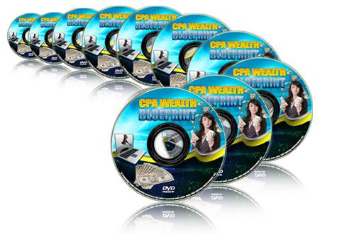 Cpa wealth blueprint video series marketing plr mrr ebook cpa wealth blueprint video series marketing plr mrr ebook pinterest malvernweather Gallery
