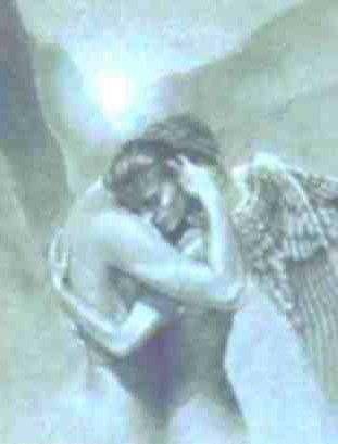 Um Amor Anjos - Lugar de ANGELIZD - Página 80 Anjo Fotos