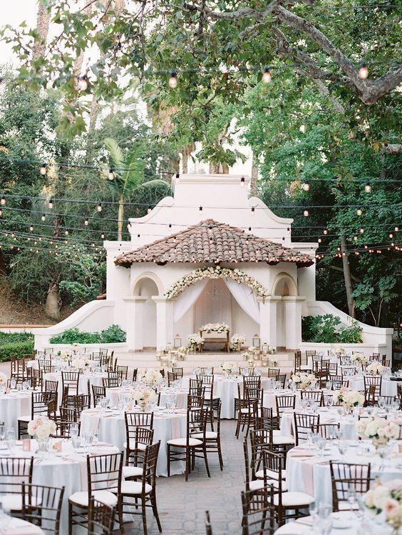 10 Beautiful Outdoor Wedding Venues In Orange County In 2020 Outdoor Wedding Venues Beautiful Outdoor Wedding Intimate Wedding Venues