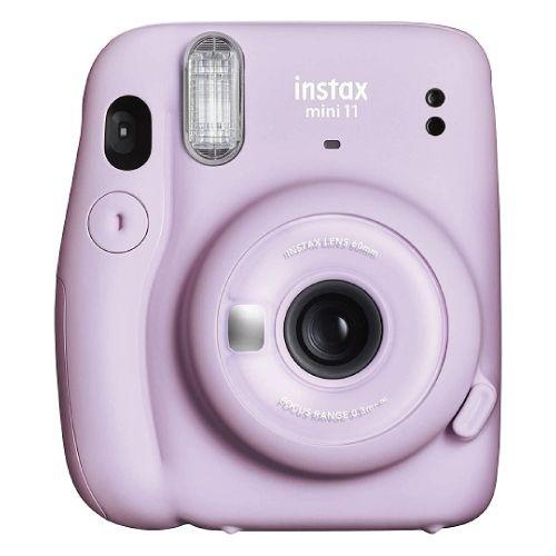 20 Unique Gift Ideas For Vsco Girls In Your Life Vsco Wishlist Vsco Checklist Fujifilm Instax Fujifilm Instax Mini Instax