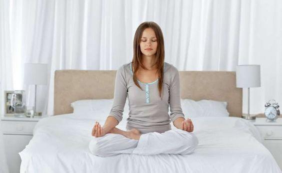 Poranne ćwiczenia: jakie dodadzą ci energii na cały dzień?: Ćwiczenia poranne