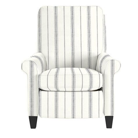 Recliners That Don T Look Like Recliners Decor Ideas Pinterest Recliners