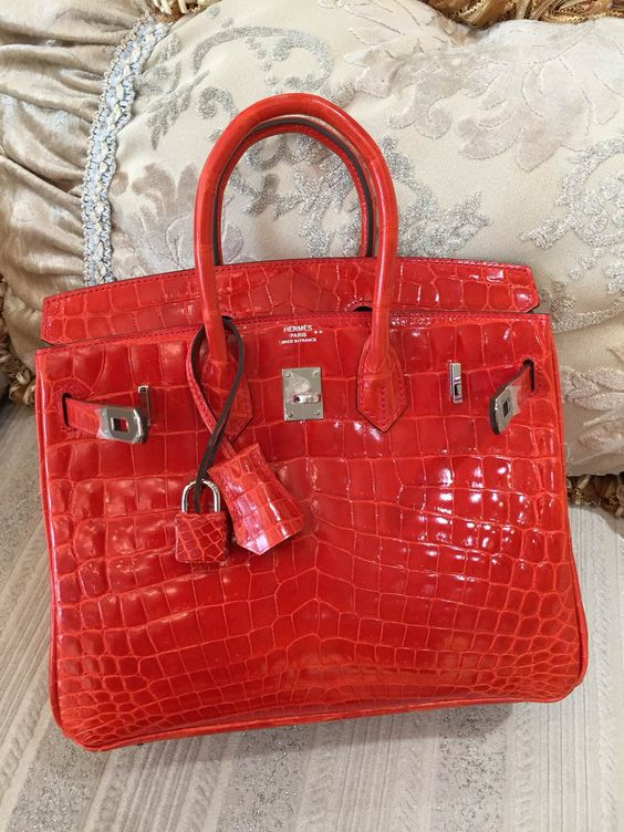 hermes replica bags for sale - Hermes Birkin 25CM Matte Niloticus Alligator Lisse Palladium ...