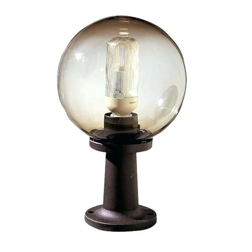 20 Merveilleux Lampe Solaire Exterieur Ikea Stock Check More At Https Www Jorgemorel Net 107516 20 Merveilleux Lampe Solaire Exterieur Ikea Stock