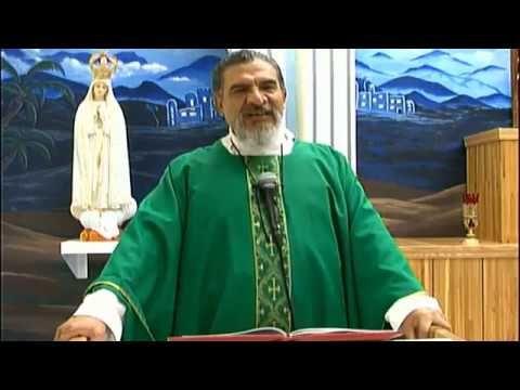 El Rincon De Mi Espiritu La Santa Misa De Hoy En Vivo Martes 25 Septiembre Martes Septiembre Vivir