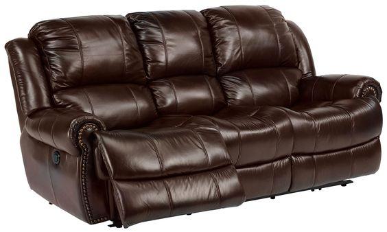 como combinar sofa e poltrona