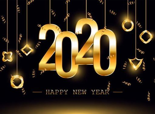 Pin On Happy New Year Pictures 2021 Free Hd Funny Pics