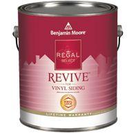 benjamin moore revive vinyl siding paint   Sponsored Post: Benjamin Moore REVIVEs Vinyl Siding