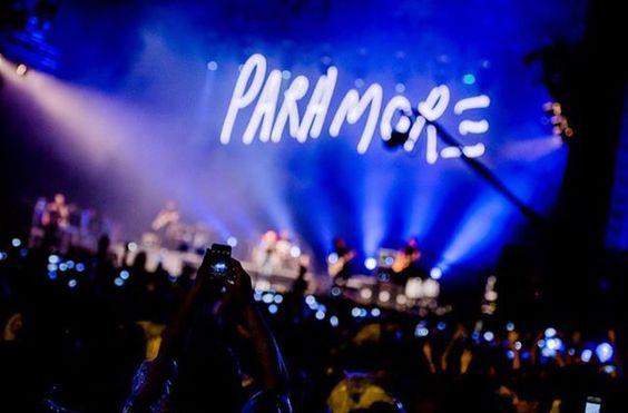 [||] San Paulo, Brazil [||]