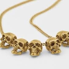 「Snake Bones」の画像検索結果