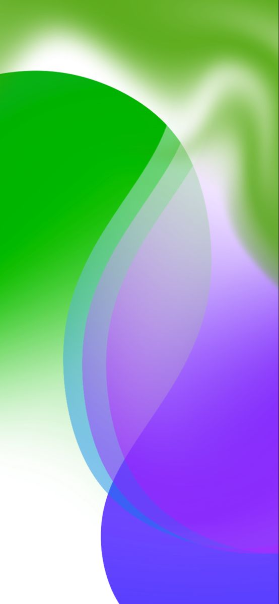 بجودة عالية خلفيات لل Iphone11 Abstract Iphone Wallpaper Android Phone Wallpaper Iphone Wallpaper