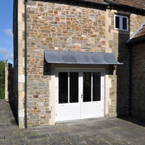 Door Canopy Over Patio Doors & Door Canopy Over Patio Doors | Porches/Canopies | Pinterest | Door ...