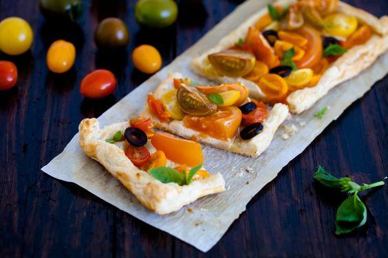 Mónica-López-Tartaleta-de-tomates-y-queso-4
