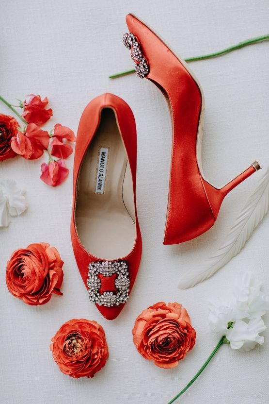 Pin On Bridal Shoes
