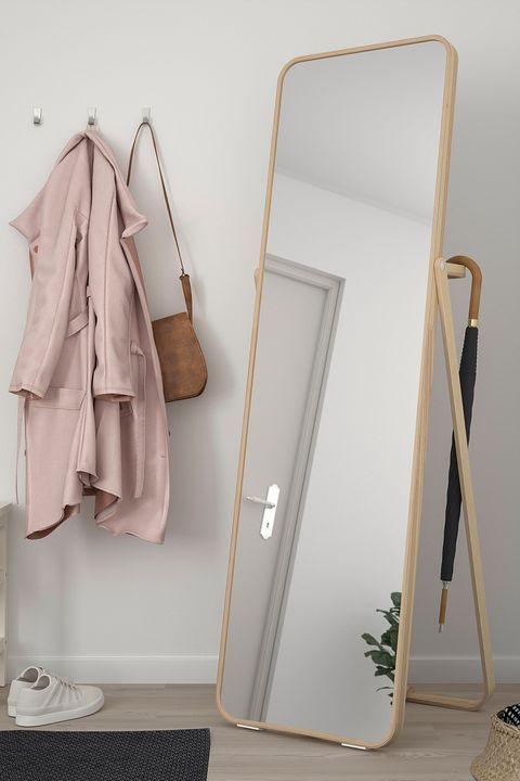 These Websites Make Shopping For Scandinavian Decor Irresistible Scandinavian Furniture Scandinavian Decor Home Accessories