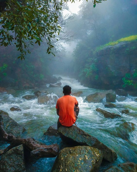 Know About the Sandhan Valley Trek which is an Adventure Hotspot in Pune