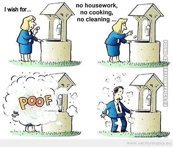 Image from http://media.veryfunnypics.eu/2012/07/funny-picture-no-more-housework-cartoon.jpg.