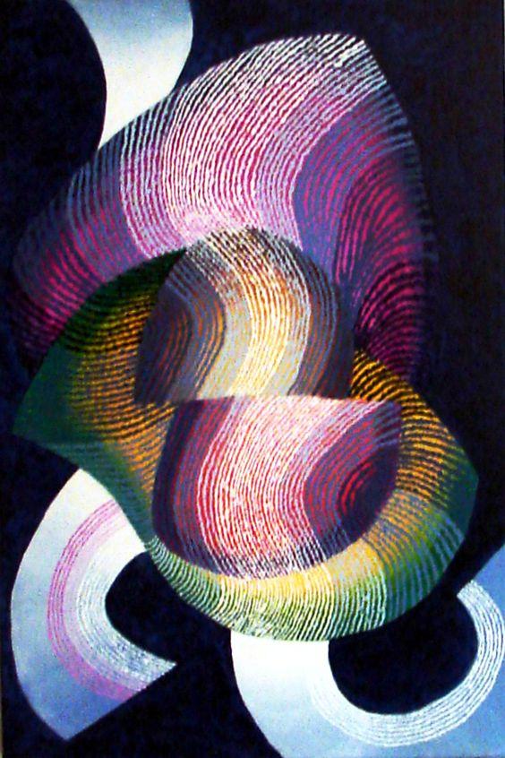 http://www.bocamuseum.org/clientuploads/EXHIBITION_IMAGES/Guild%20Biennial/Biennial%202012/HANGEN_Heart.Felt.JPG