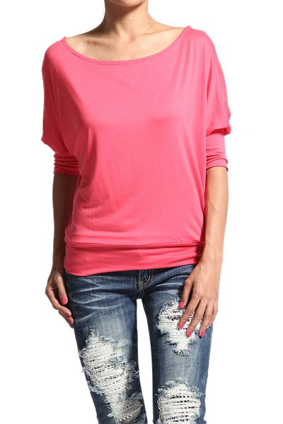 Buy Juniors plus Size Clothing online at TheMogan, a leading online #fashion #store. Here, you can find a number of #stylish #tops for every occasion at affordable prices.
