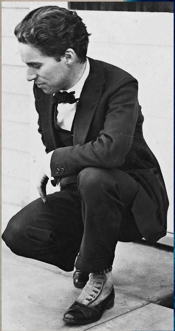 Charlie Chaplin 1918 A5c43297aa6cfa89cfaf541b548ee827
