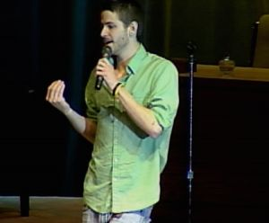 50 Best Stand-Up Comedy Tips - Stand-Up Comedy Courses
