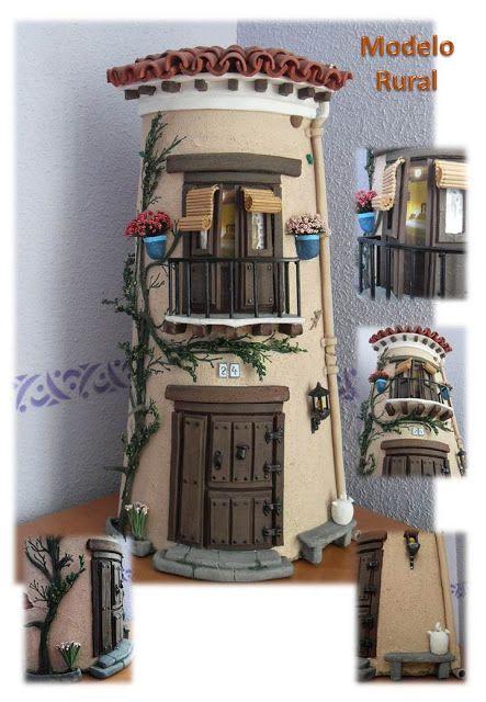 Tejas decoradas en relieve modelo rural tejas decoradas - Tejas pequenas decoradas ...