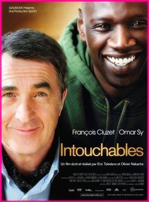 intouchables (Quasi Amici)