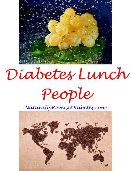 diabetes insípida yleisyys