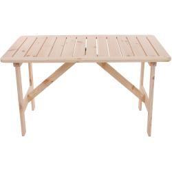 Holz Gartentische Gartentisch Holz Holz Und Gartentisch