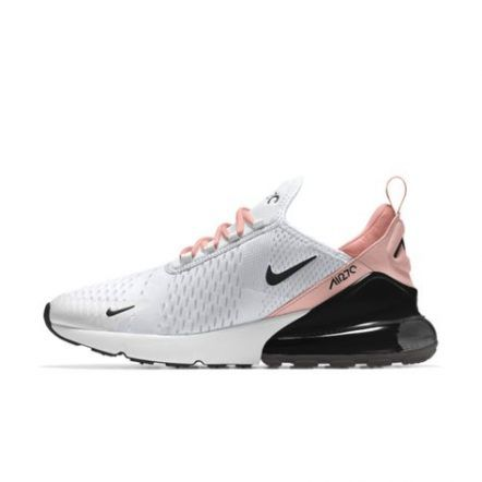 57+ Ideas Fashion Women's Clothing Nike Shoes | Nike schuhe