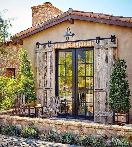 Oak Internal Doors | Steel Front Doors | Door Suppliers | Glass Pocket Doors | Internal Double Door Sizes | Interior Glazed French Doors