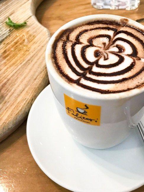 Best Of Orange County Couple S Weekend Getaway In Costa Mesa Coffee Varieties Espresso Cappuccino Machine