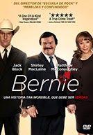 Phim Kẻ Tình Nghi Bernie