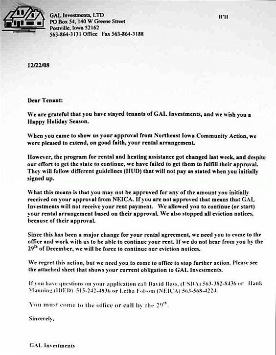 basic rental agreement letter template printable sample proper