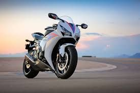 Image result for 2012motorbikes