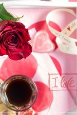 San Valentino 2017 – idee dolci (al cioccolato) – Valentine Day