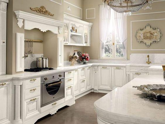 Cucine Lube » Cucine Lube Kitchen - Ispirazioni Design dell ...