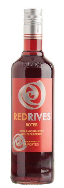 Rives Pitman   Espirituosos, licores y vinos