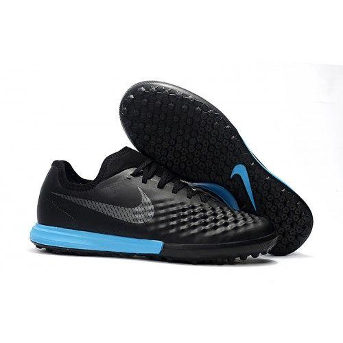 Comprar Botas de Futbol Nike MagistaX Finale II TF Hombre