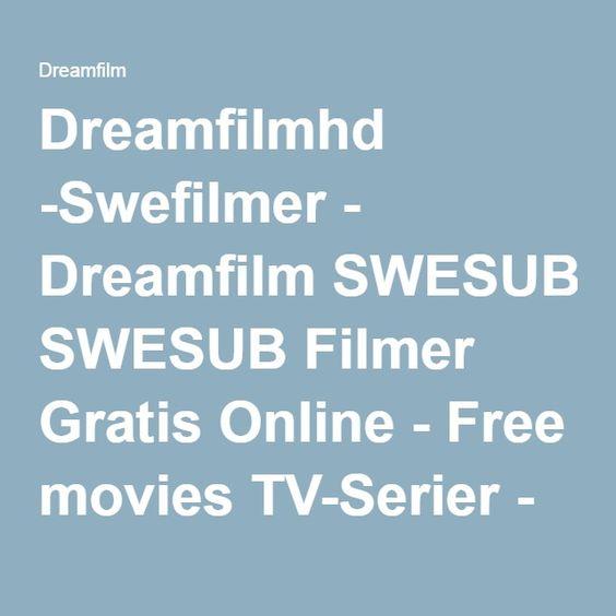 dreamfilmhd bz