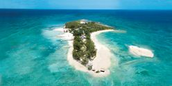 Grand Bahamian, Off shore island, need to go there!