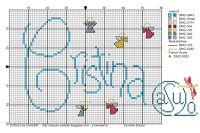 CaSuLo by CarlaSB: Cristina e Susana