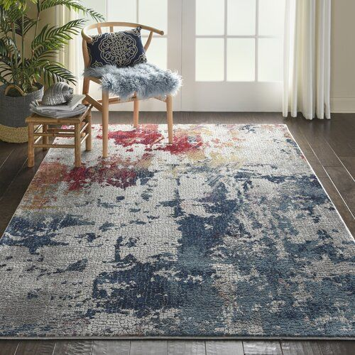 A Comprehensive Overview On Home Decoration In 2020 Yellow Rug Indoor Area Rugs Area Rugs