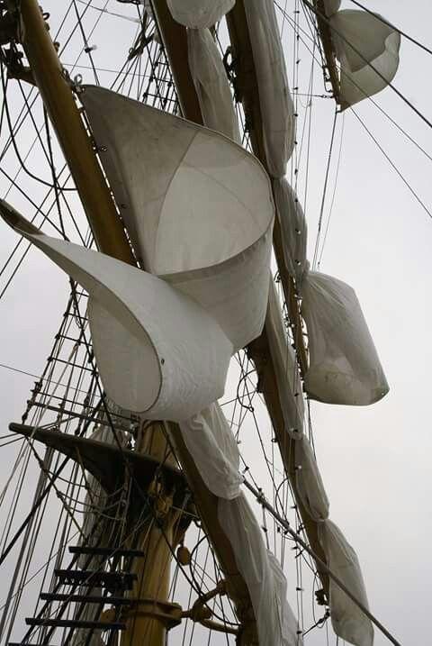 Yacht.Classic Yachting Art&Design @classic_car_art #ClassicCarArtDesign
