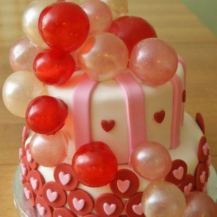 burbujas de gelatina 4